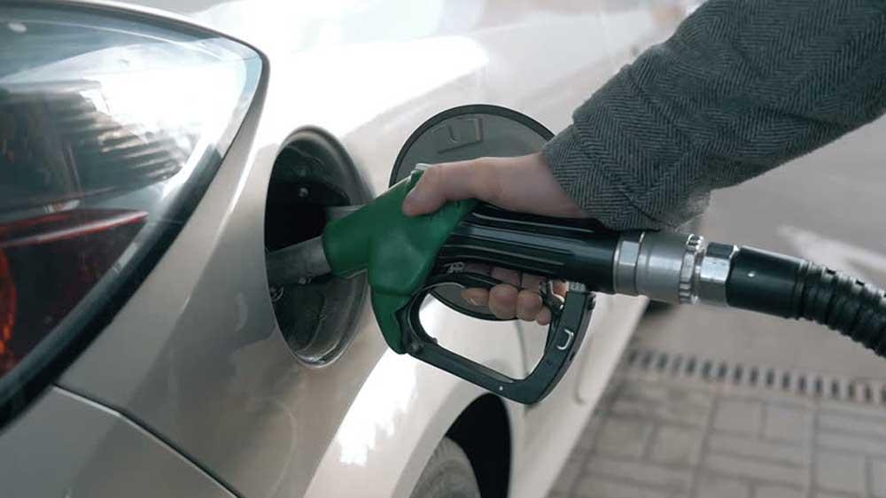 भारत में पोर्टेबल पेट्रोल पम्प बनाने के लिए अलिन्ज़ और पेट्रोकार्ड का गठबंधन
