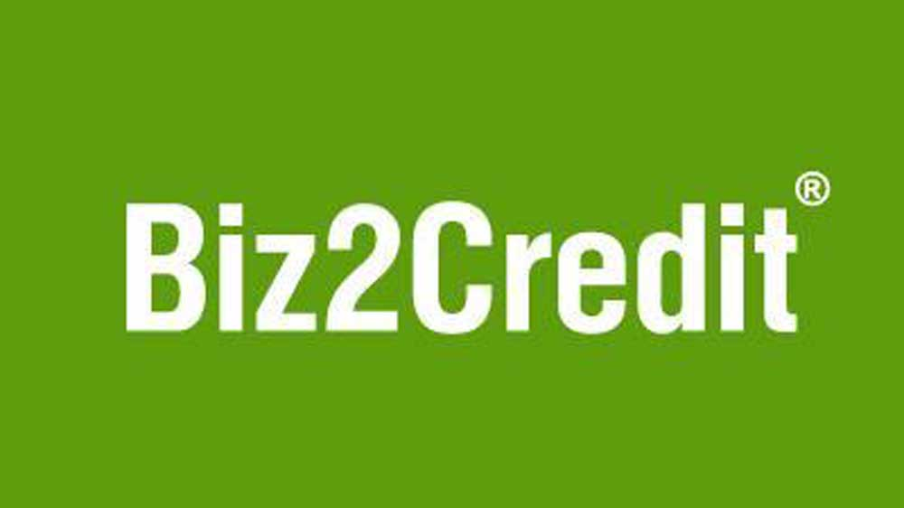 Andromeda Announces Strategic Alliance with Biz2Credit to Digitally Enhance its Indian operations