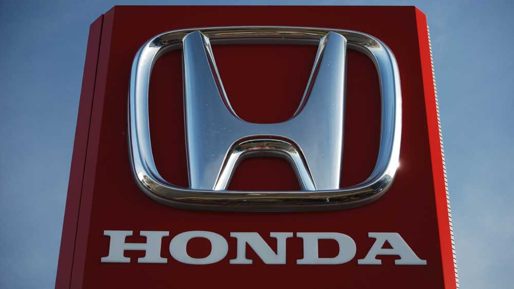 Honda Motorcycle to expand production capacity; invest Rs 630 cr