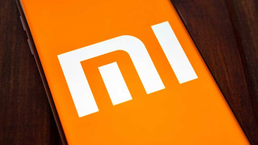 Xiaomi sells over 2.5 million devices in less than two and a half days