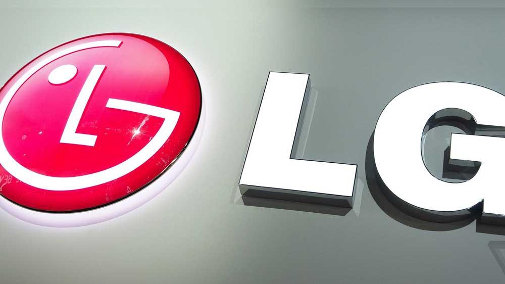 LG Electronics India to expand B2B LED panels production