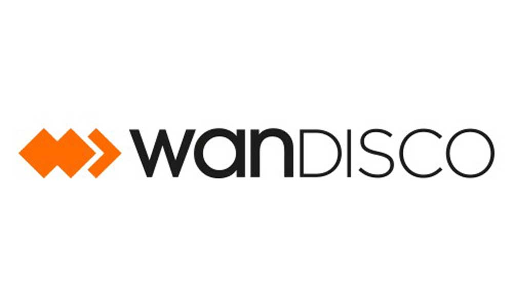 WANdisco plans to expand India operations