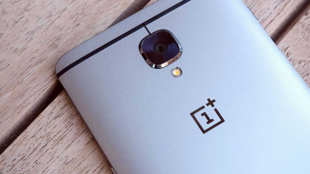 OnePlus partners with Reliance Digital to expand offline presence