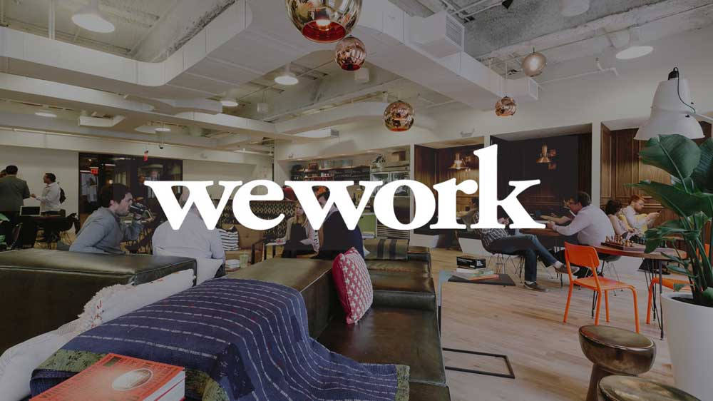 US-based WeWork to launch 4 new co-working centres in Gurugram
