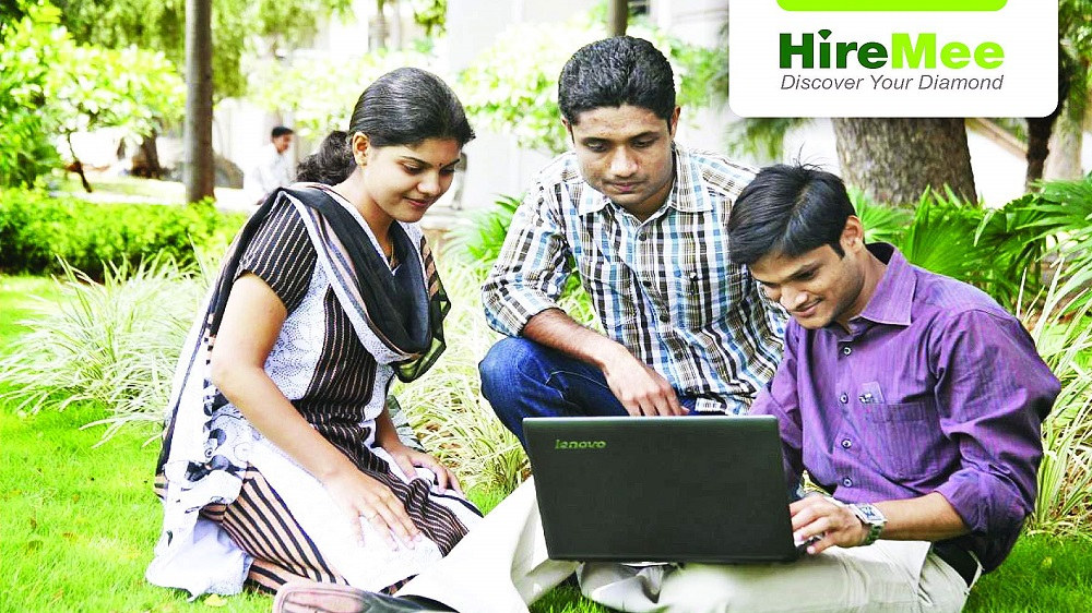 Bengaluru-based HireMee plans to expand its operations nationally