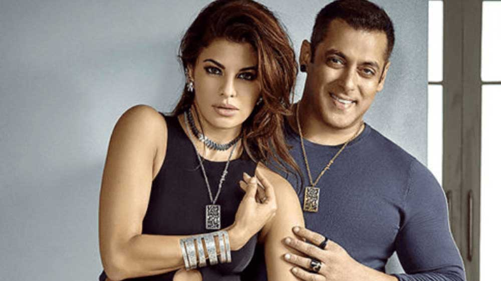 Being Human Jewellery starts its first exclusive store in Chandigarh
