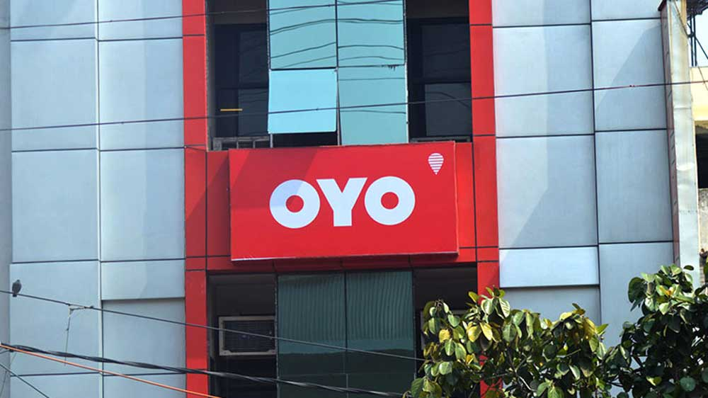 OYO Hotels plans to expand its presence in Odisha