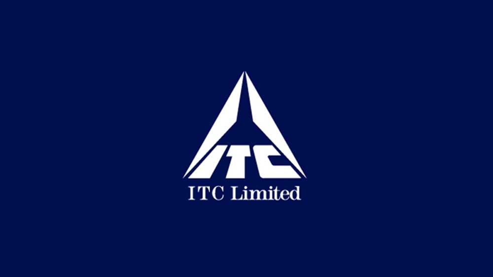 ITC looks at portfolio expansion in its food division