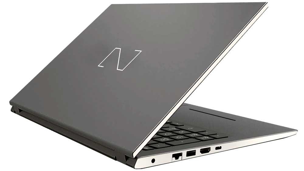 Nexstgo's first flagship commercial laptop 'PRIMUS' enters Indian market