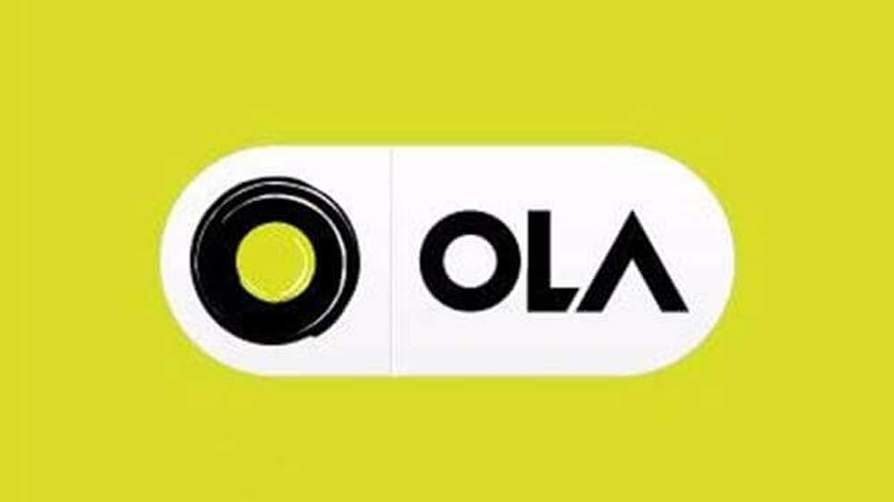 Ola launches its services across South-West England