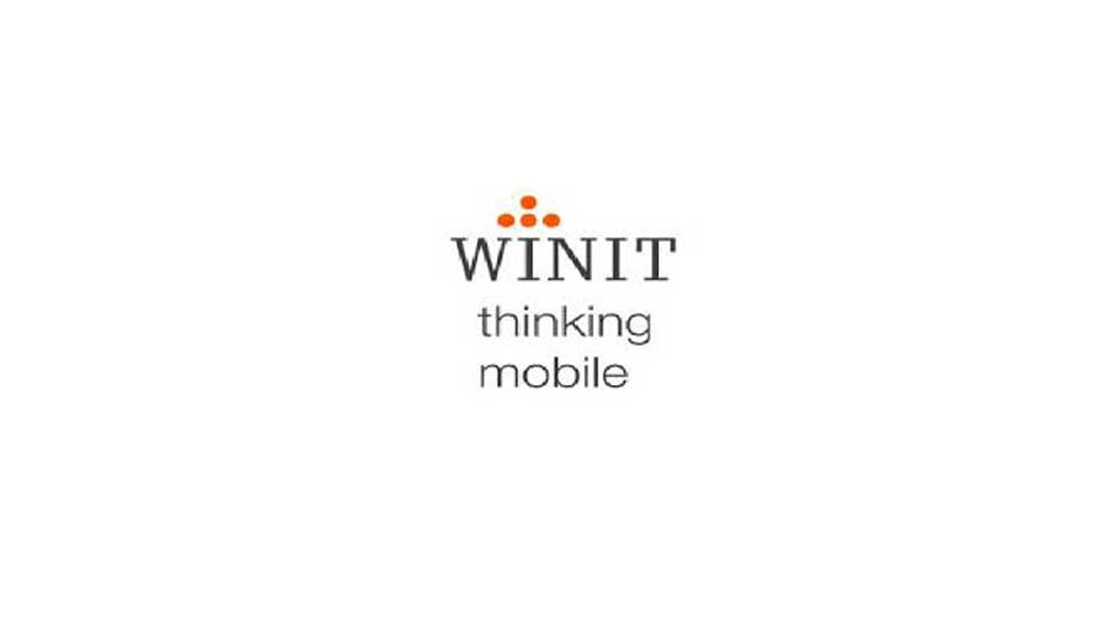 WINIT launches Mobile Sales Supervisor Solution in India