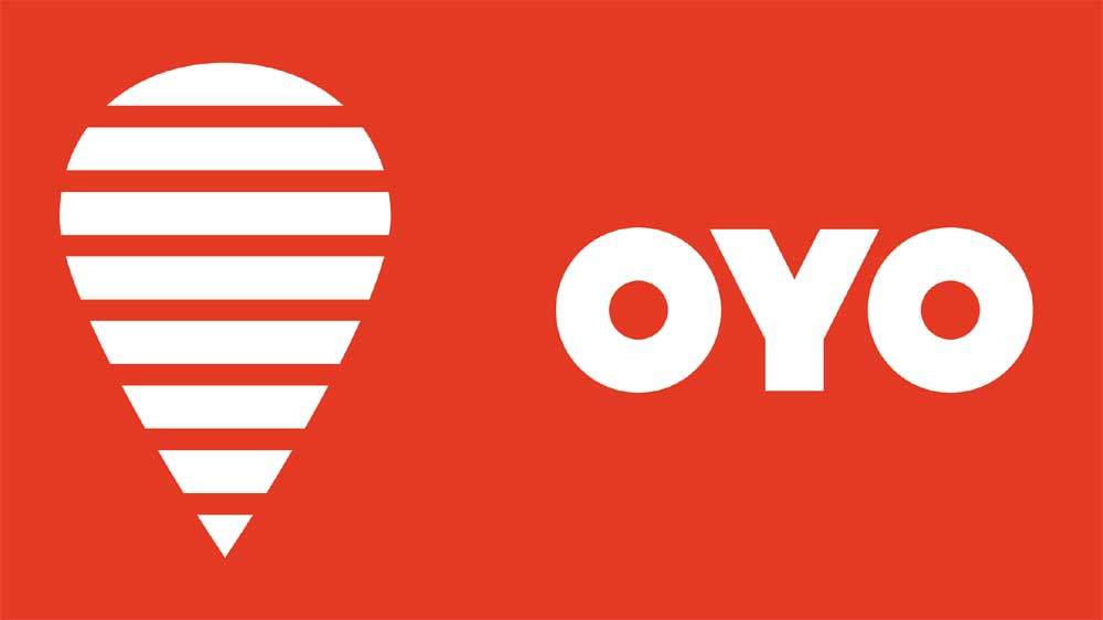 Oyo Hotels expands 1,80,000 rooms in China in 1 year