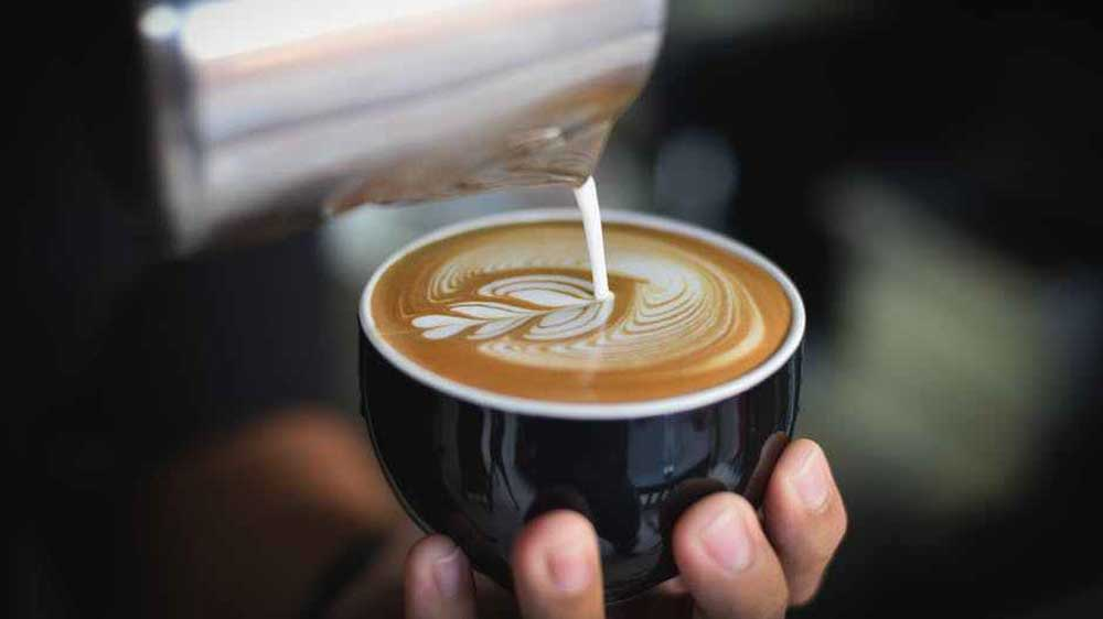 Barista plans to double its India store count in 3 years