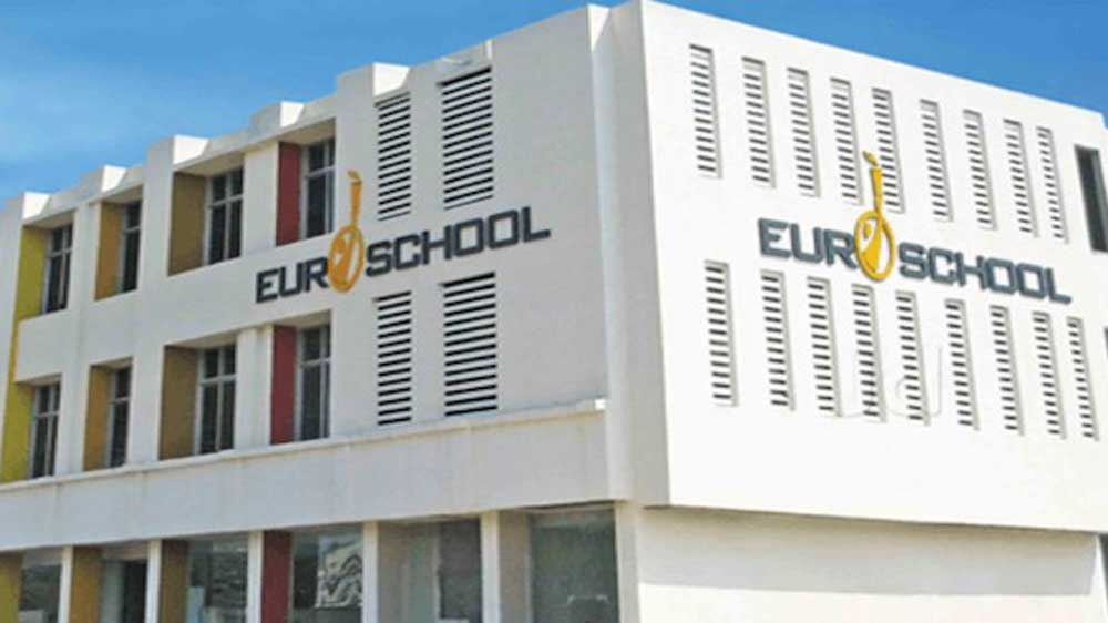 EuroSchool opens its new campus in Pune