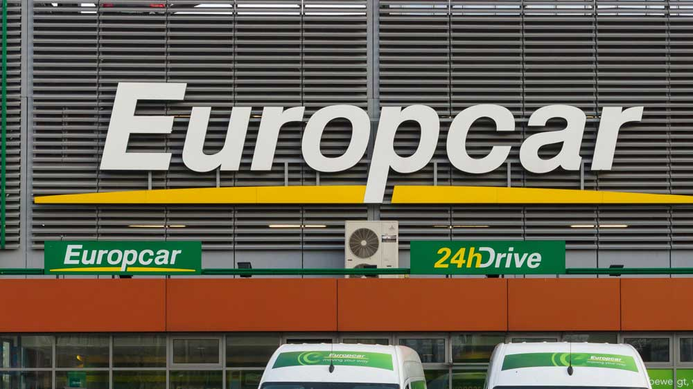 ECO Rent A Car join hands with Europcar Mobility Group for business expansion in Indian markets
