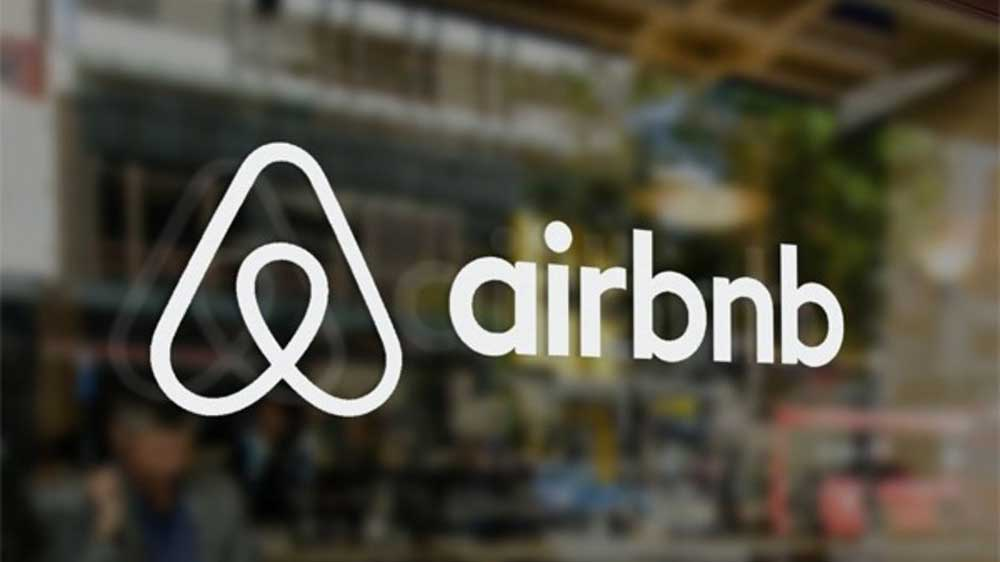 Airbnb India reports FY18 revenue of Rs 35 crore
