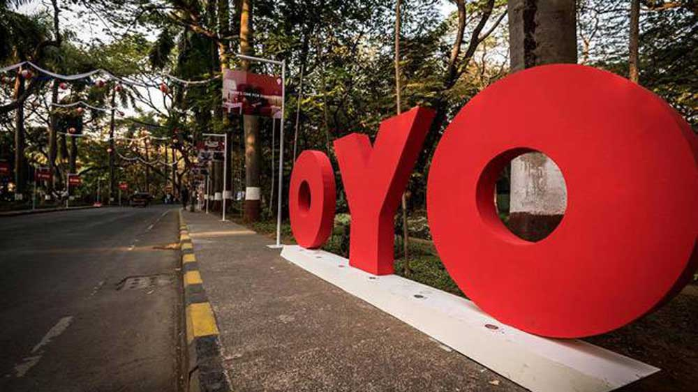 OYO to enter Saudi Arabia, Abu Dhabi and Al Ain
