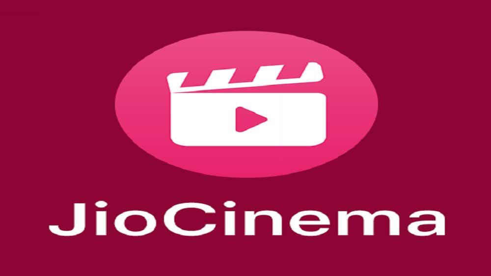 अब जियोसिनेमा पर ले पाएंगे डिज्नी की कहानियों का लुत्फ