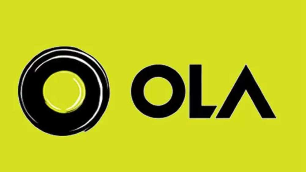 Ola in talks to acquire in Myra Medicines