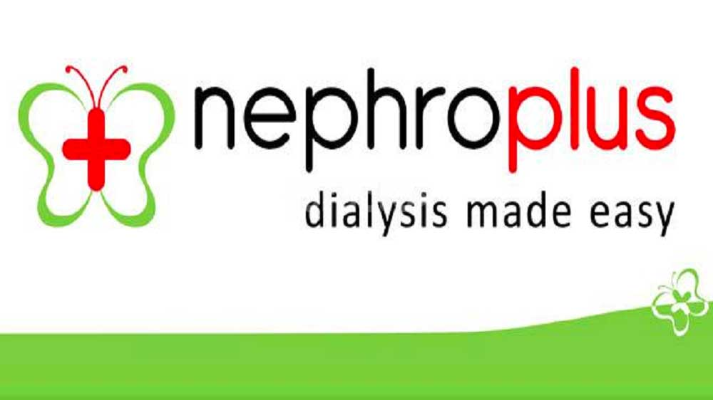 NephroPlus plans to raise Rs 150 crore for overseas expansion