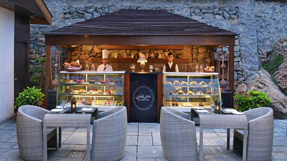 Sarovar Hotels expands its footprint in Jammu & Kashmir