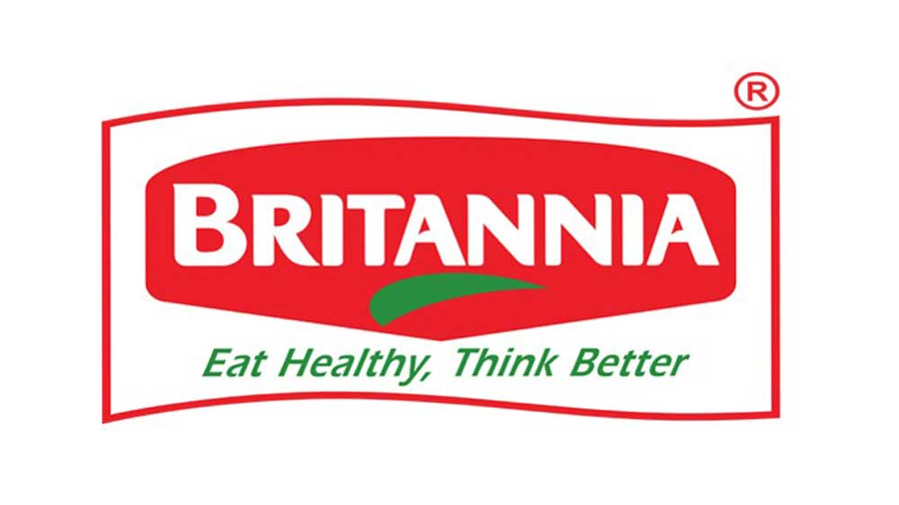 Britannia to invest Rs 300 crore to expand in Bengal