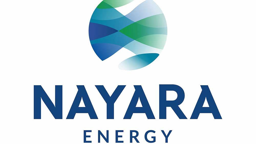 Nayara Energy eyes investing $850 mn to expand into petrochemical business