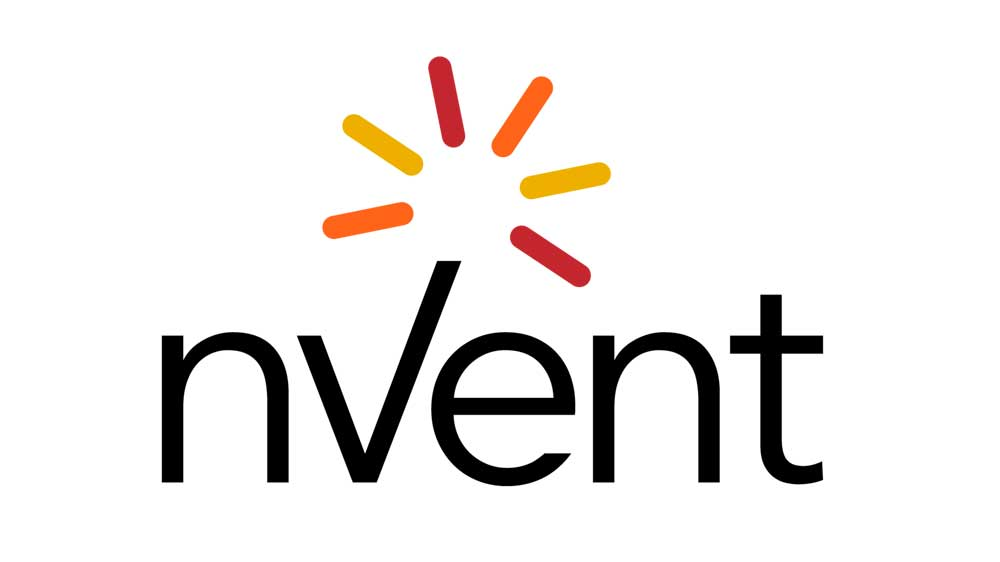 nVent introduces new Equipment & Electrical Protection Solutions