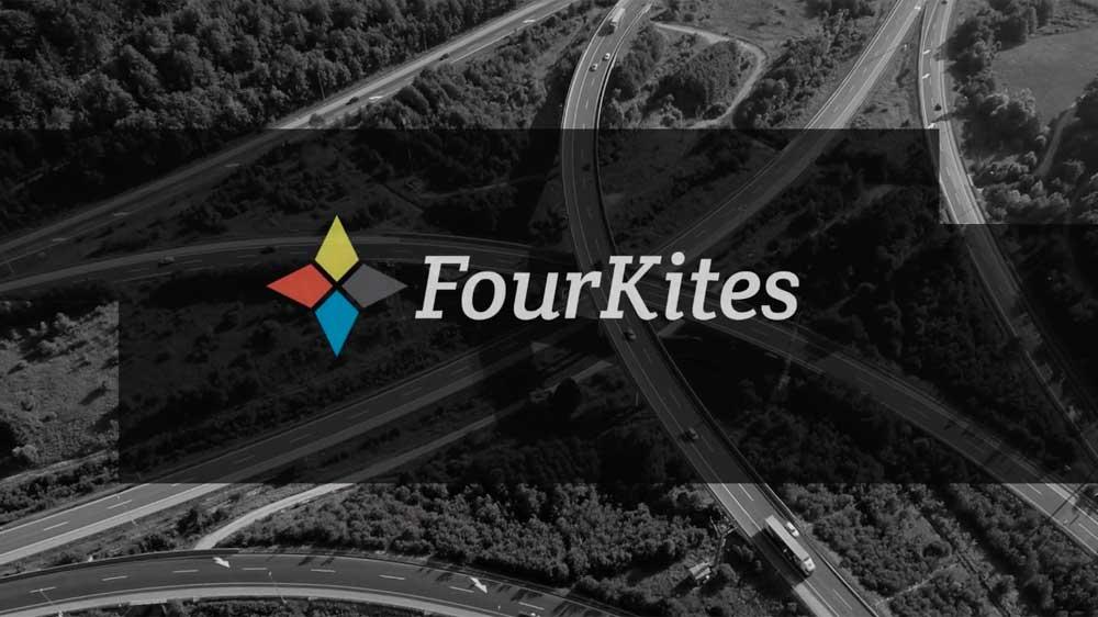 FourKites raises $50 mn in Series C funding
