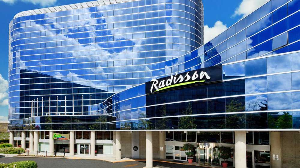 Radisson Hotel Group to open 130 hotels in Africa by 2022