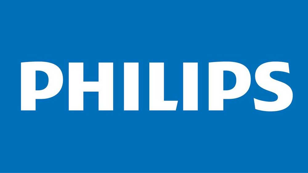 Philips to expand its oral healthcare portfolio