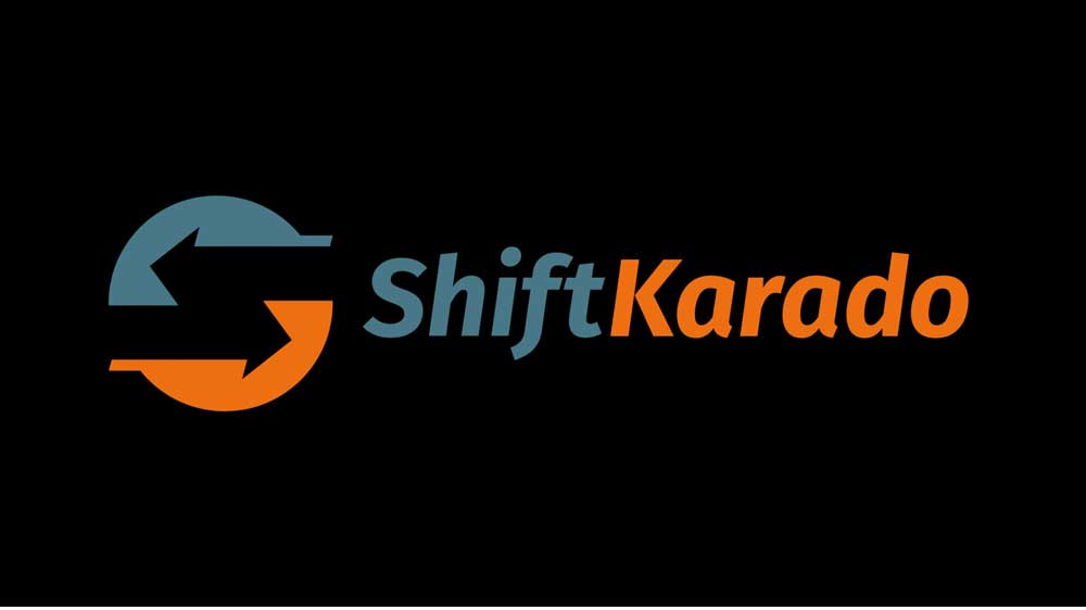 ShiftKarado to expand its services in South India