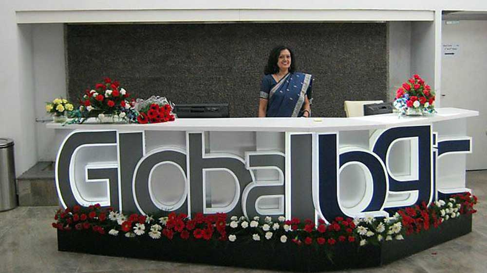 GlobalLogic to expand presence in APAC region