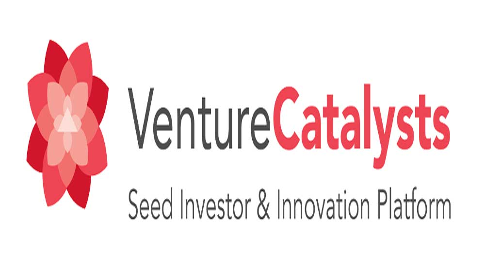Venture Catalysts plans to expand to UK