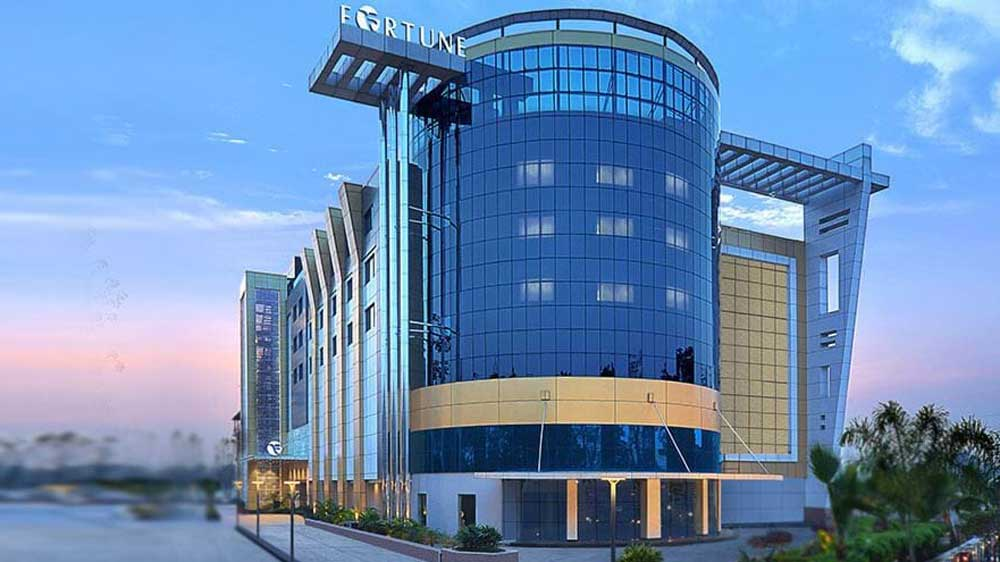 Fortune Park Launches Fortune Select Forest Hill in Mahiya