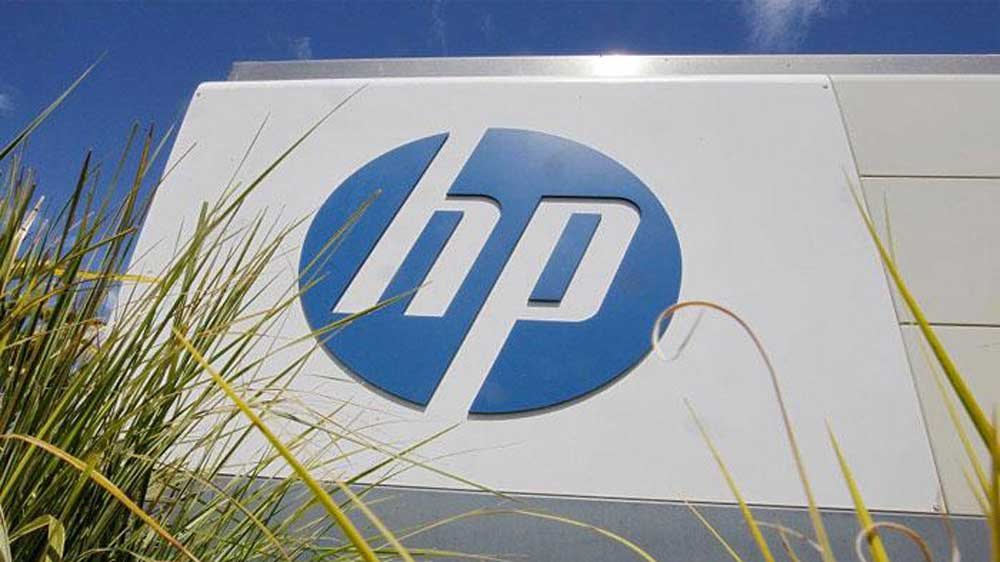 HP India inks pact with Andhra Pradesh govt to build centre of excellence in 3D printing