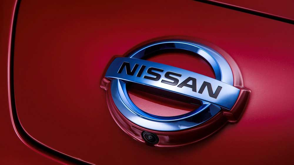 Nissan Launches Pre-Owned Car Showroom in Madurai