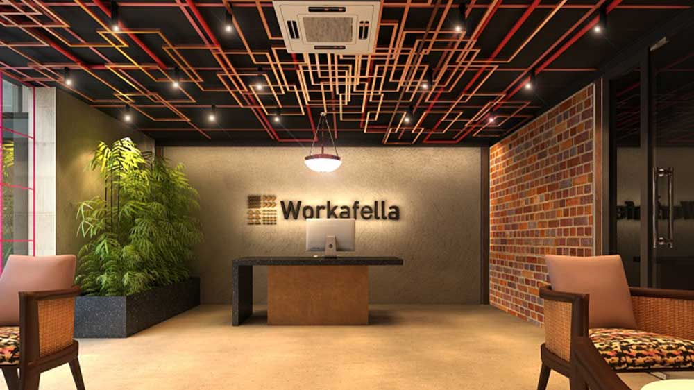 Workafella plans to expand its India presence