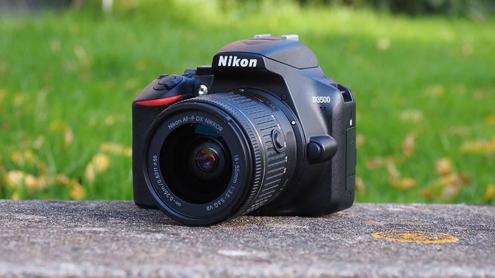 Nikon launches new experience zone in Margao, Goa