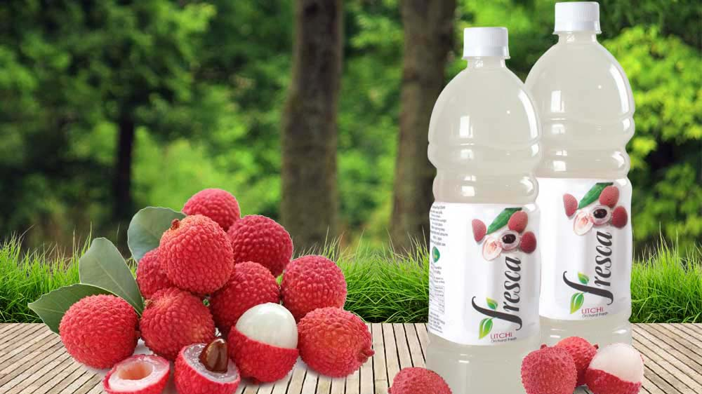 Fresca Juices gears up to build on its strong presence in North India