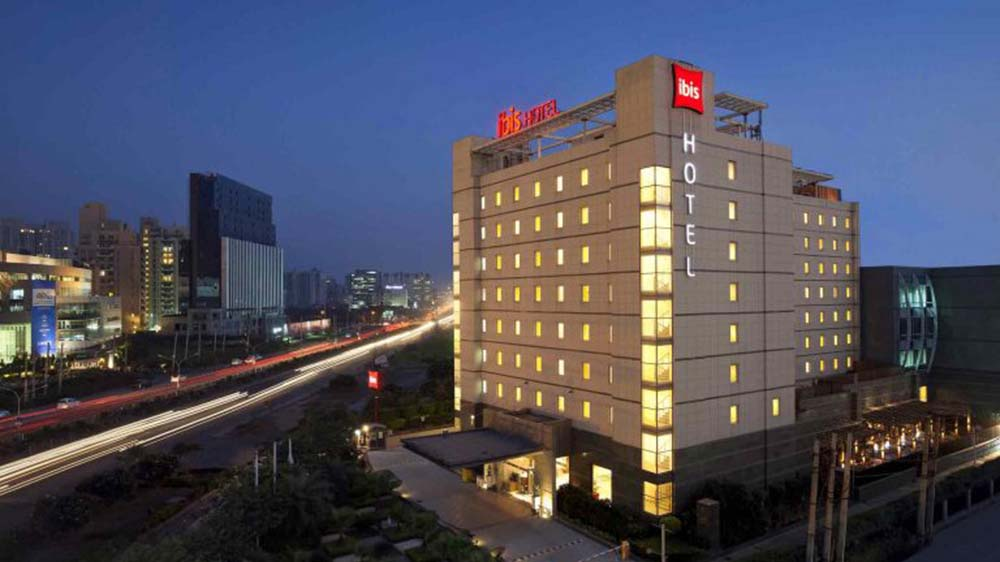 InterGlobe Hotels plans to add 6 hotels with Rs 700 crore investment by 2022