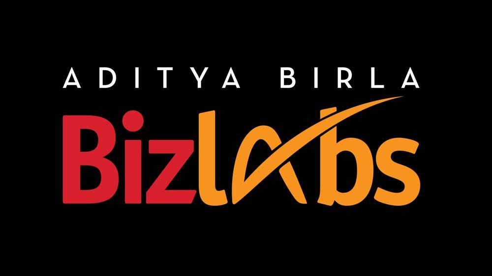 Aditya Birla Bizlabs, a new opportunity for startups