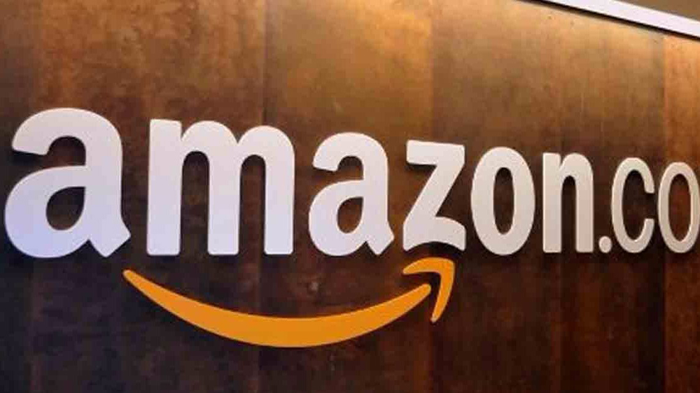 Diwali to bring more events of Amazon festive sale