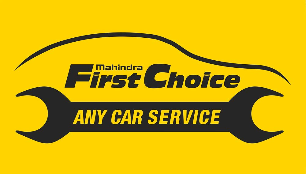 Approx 60% of Mahindra First Choice customers are first time buyers