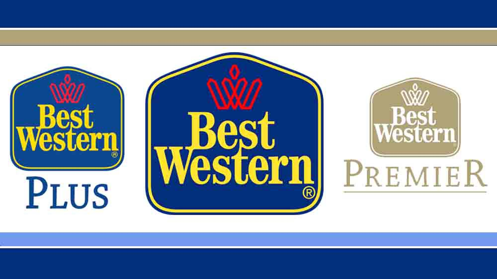 Best Western plans 100 hotels in India