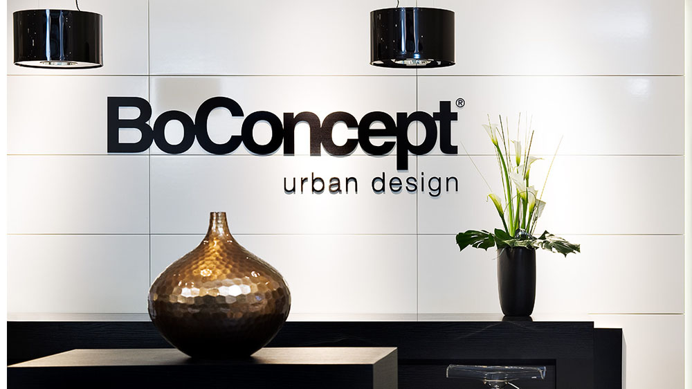 BoConcept forays India with the aim of launching 8 stores in five years