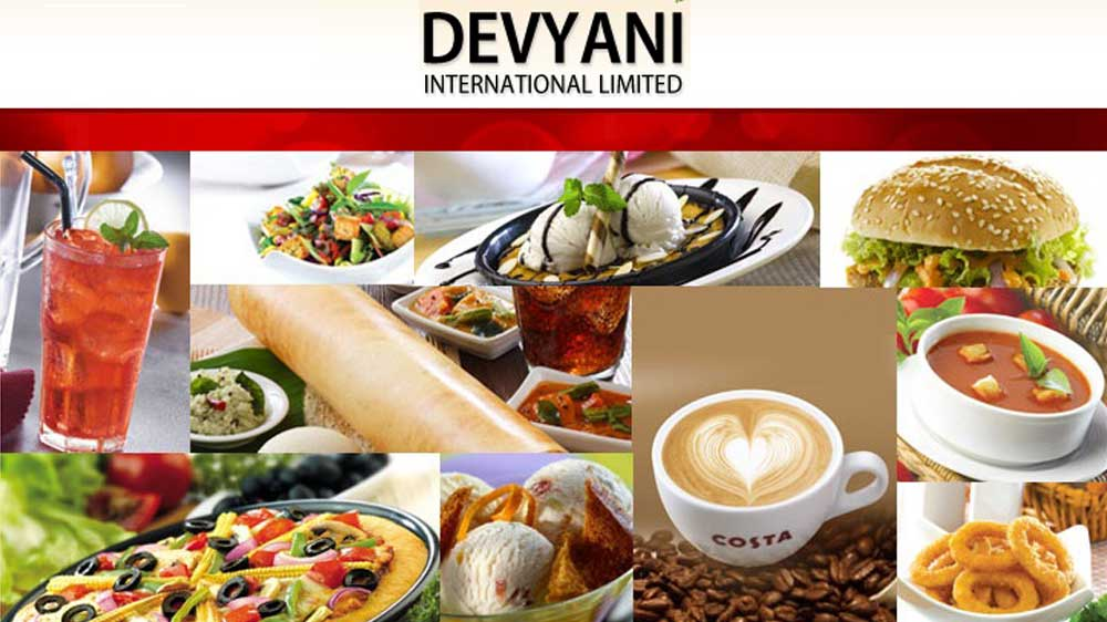 Devyani International plans aggressive expansion
