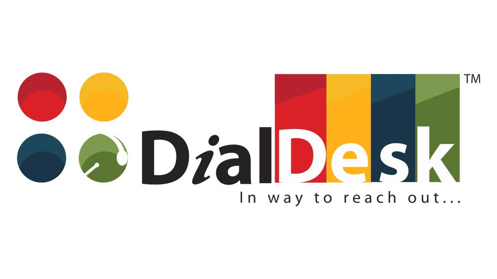 Dial Desk seeks pan India expansion