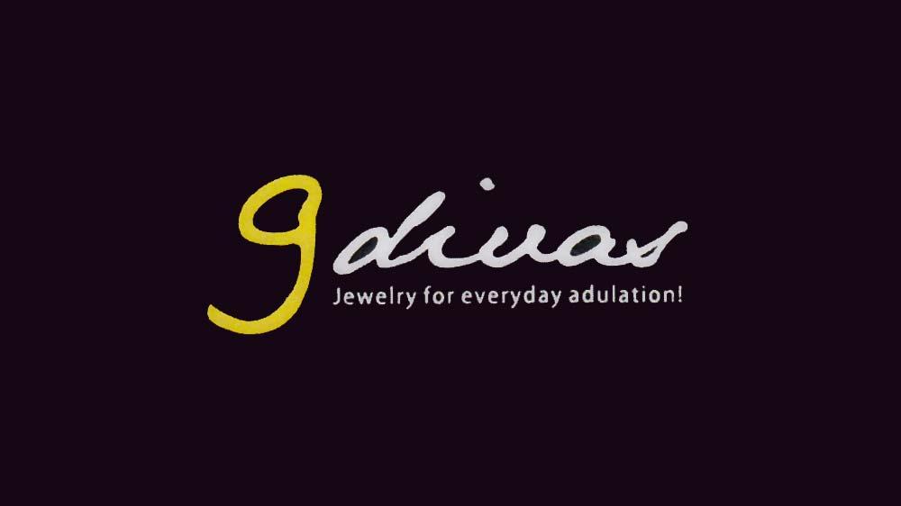 Gitanjali dazzles with Gdivas