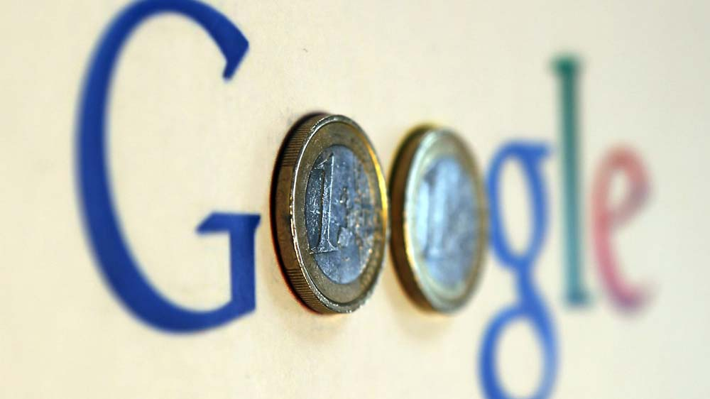 Everything to Know about Google Tax